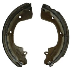 9 inch Hydraulic Brake Shoes