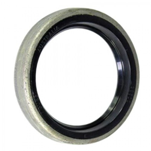 Metal Grease Seal Ford SL