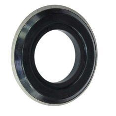 rubber marine seal