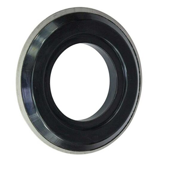 rubber marine seal