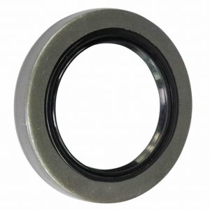 2t - 3t Metal Caravan Bearing Seal