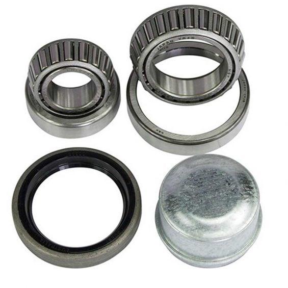 ford japanese bearing