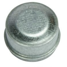 45.2mm Standard Dust Cap