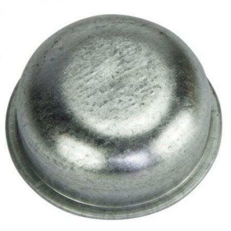 2t - Parallel Gal Australian Dust Cap