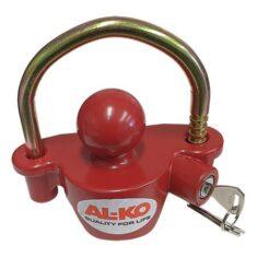 alko trailer lock