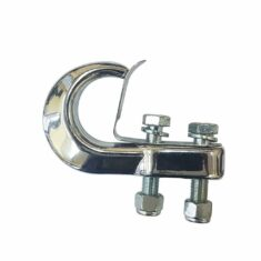 Recovery Tow Hook
