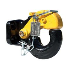 truck pintle hooks