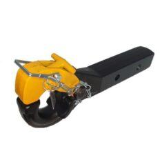 5t Pintle Hook Receiver Arm