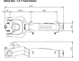Wiring Diagram For Subs together with 2000 Acurarear Speaker Deck together with Gm Wiring Diagrams together with Duo Therm Rv Air Conditioner Wiring Diagram besides Oil Furnace Ignition Wire. on rv heater wiring diagram