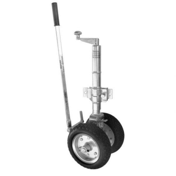Power Mover Jockey Wheel EM2S