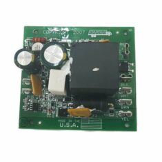 hydrastar circuit board