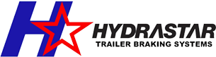 hydrastar logo