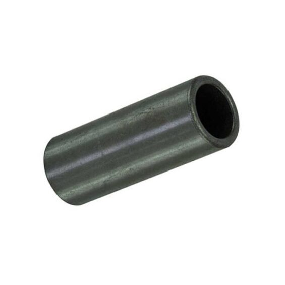 45mm Steel Spring Bush
