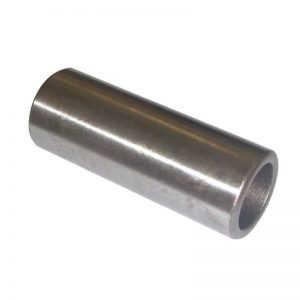 60mm off-road steel spring bush