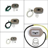 Electric Brake Magnets 12v