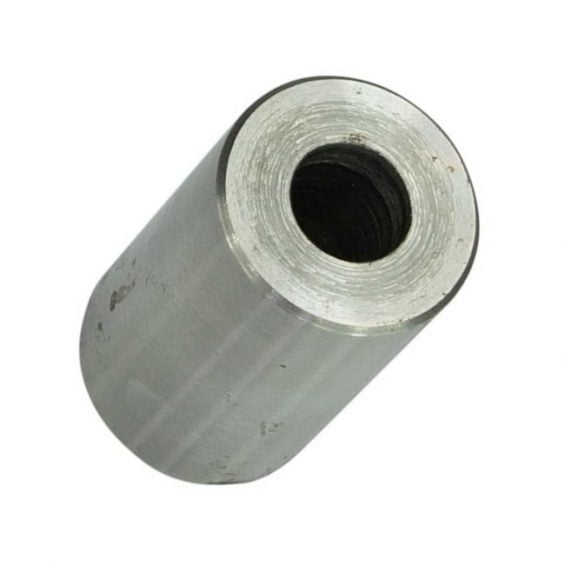 Rocker Roller Steel Bush