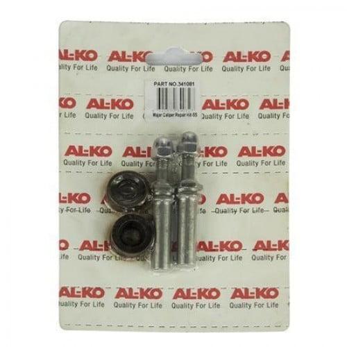 al-ko caliper slide boot kit
