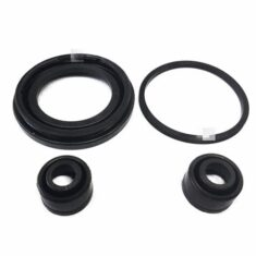 Hydraulic Caliper Piston Seal Repair Kit