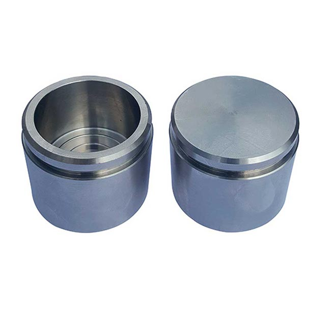Hydraulic Caliper Piston 316 Stainless