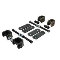 45mm Shackle Hanger Kit