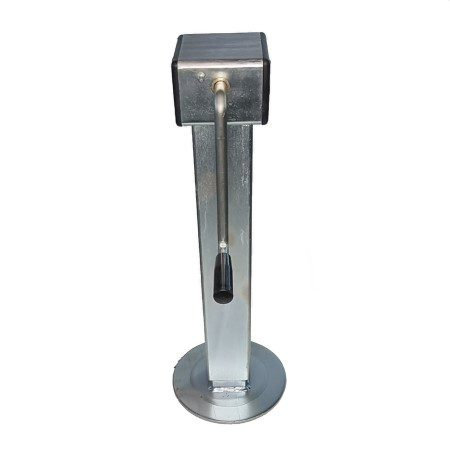 4.5t Jack Stand