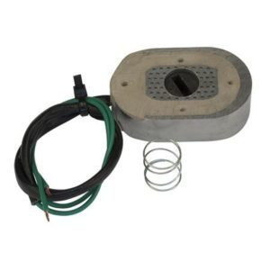 10 inch OffRoad Electric Magnet Right