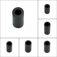 45mm Nylon Spring Bush