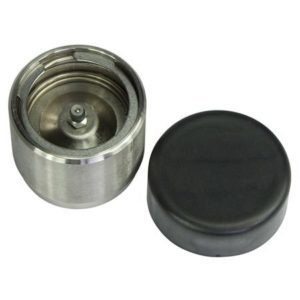 Bearing Buddy™ and Dust Caps