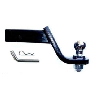 Tow Hitch / Receiver Bars
