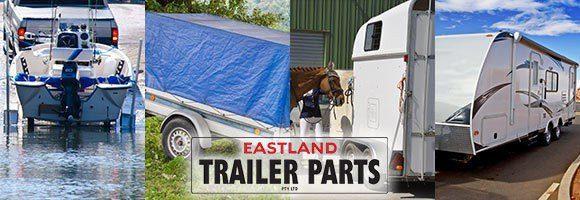 Eastland Trailer Parts