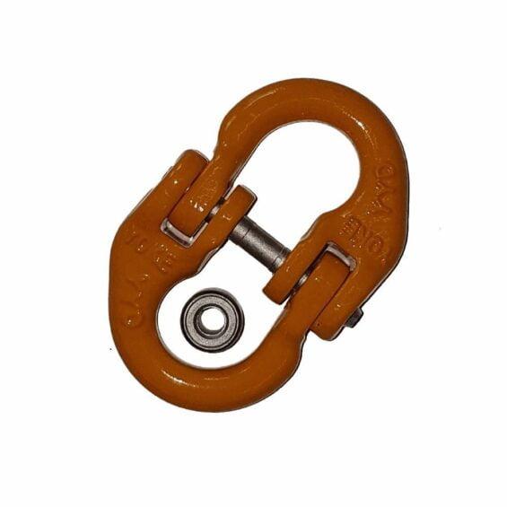 Hammerlock | Galvanised Safety Chain