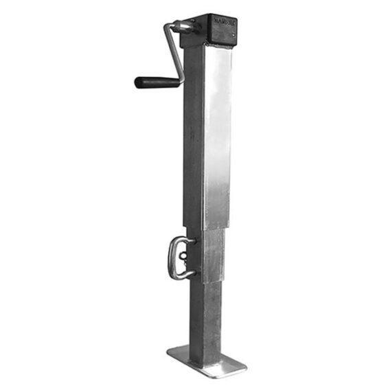 Heavy Duty Jack Stand 1.9mtr