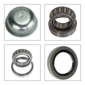 2t bearing kit