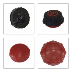 Replacement Hydraulic Cap