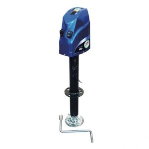 Electric Jack Stands