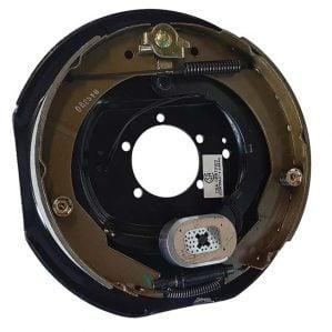 12 inch Dexter Electric Brake