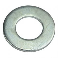 "3/4"" Axle Washer"