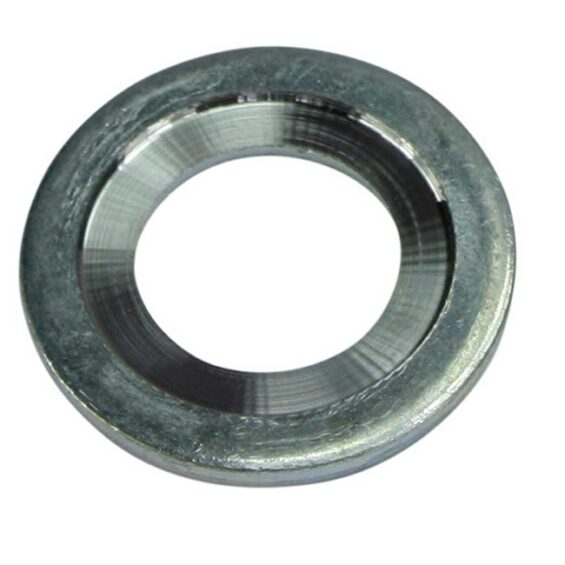 Pre-Load Axle Washer