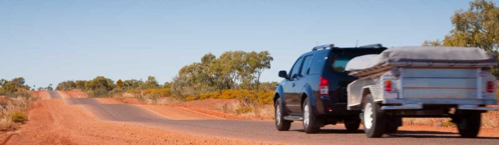 4wd recovery equipment