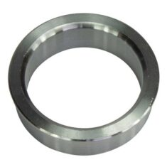 2t Marine Axle Collar