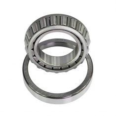 Single Bearings