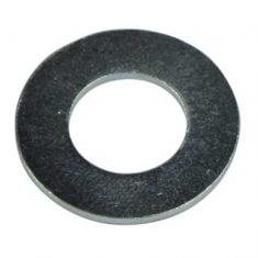 Washer Flat 40mm ID