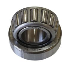 Holden Japanese bearing