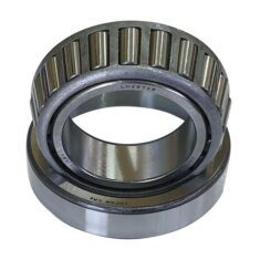 3t Outer Japanese Bearing