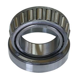 3t Outer NSK Japanese Bearing