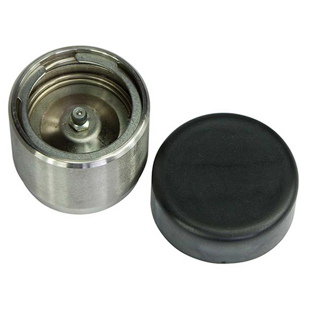 2.441″ Bearing Buddy Stainless | American