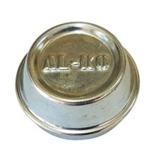48mm Alko Dust Cap