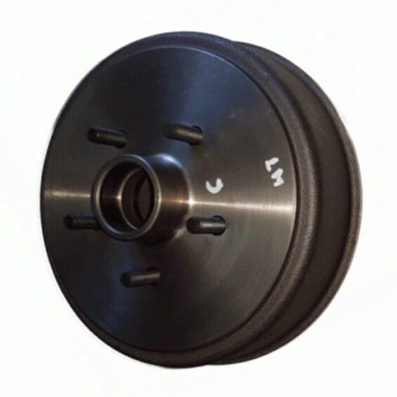 9 inch Drum