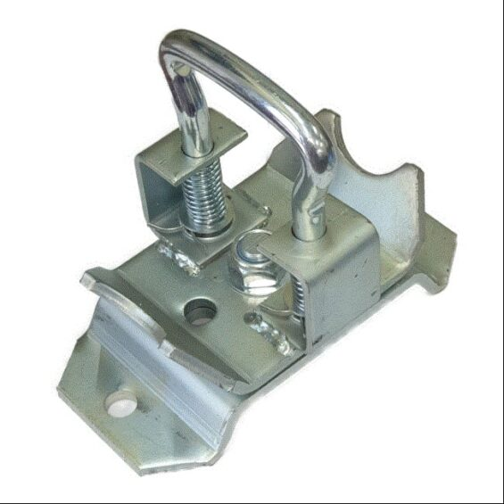 60mm swivel bracket
