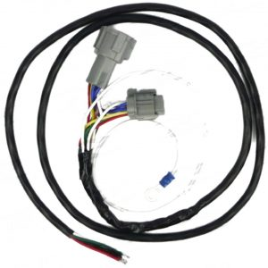 Towbar Harness | Electrical Looms